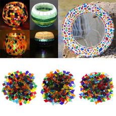Craft, art, mosaicart, homedecal