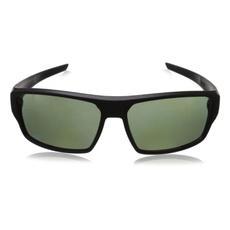 Fashion Accessories, black, Sunglasses, Green