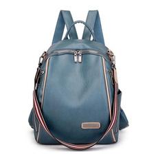 student backpacks, travel backpack, Capacity, Messenger Bags
