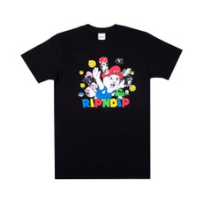 Tops & Tees, Funny T Shirt, Shorts, summer t-shirts