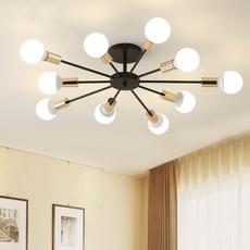 plafonnierdesalon, pendantlight, environmentfriendlylamp, led