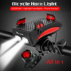bicicletasaccesorio, bmxbikelight, lights, bikephoneholder