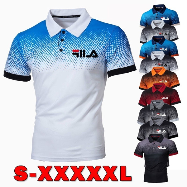Fashion, Polo Shirts, menswear, Shirt