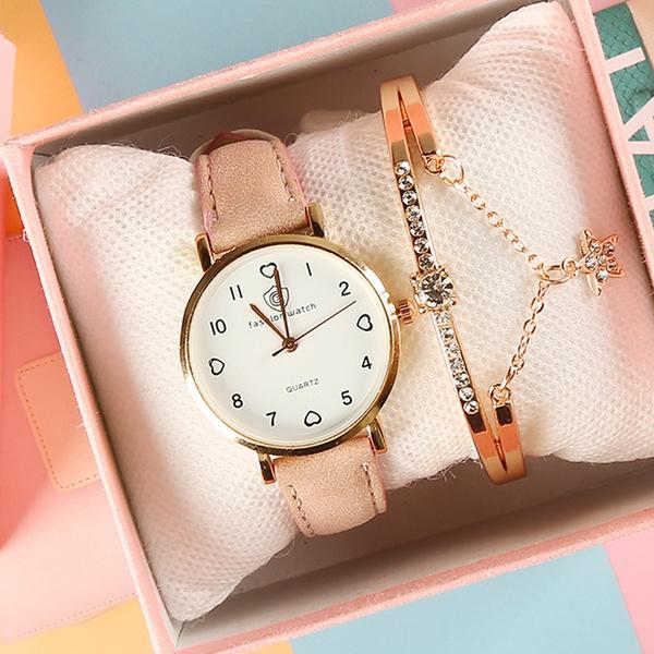 Fashion, fashion watches, Simple, Watch