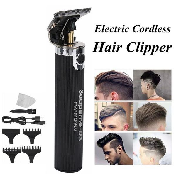 electrichairtrimmer, haircut, Skeleton, cordlesstrimmer