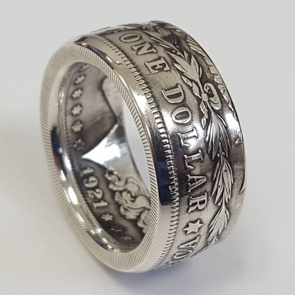 Antique, Sterling, Fashion, Jewelry