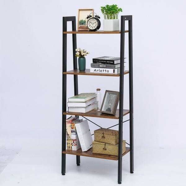 coffeetable, Garden, flowerstand, Vintage