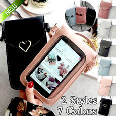 Shoulder Bags, mobilephonebag, Fashion, Wallet