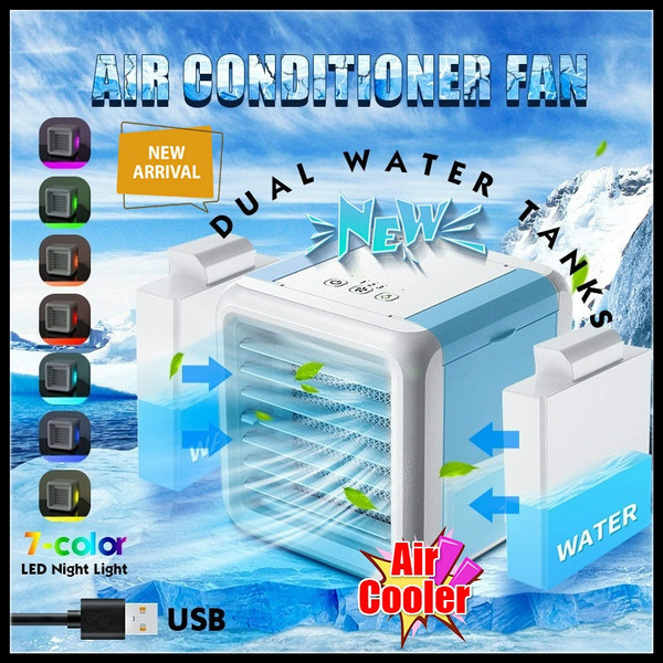 air conditioner, Mini, aircooler, portableaircooler