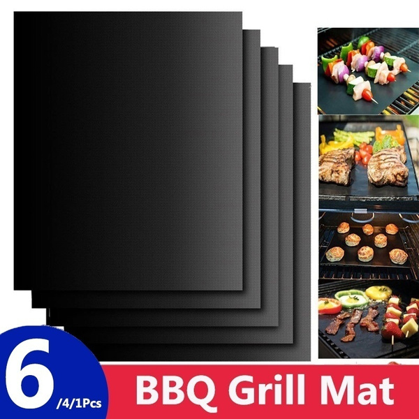 Grill, Kitchen & Dining, barbecuetool, bbqgrill