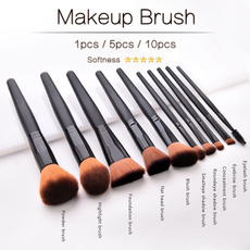Makeup Tools, Eye Shadow, beautybrush, eye