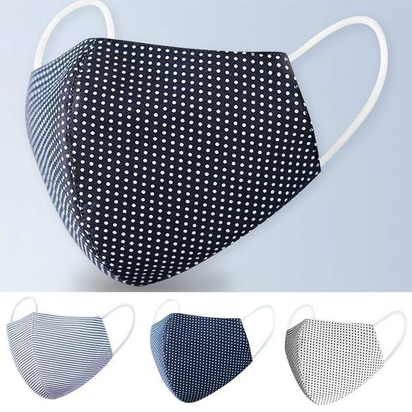 Cotton, dustproofmask, dustmask, fasahionmask