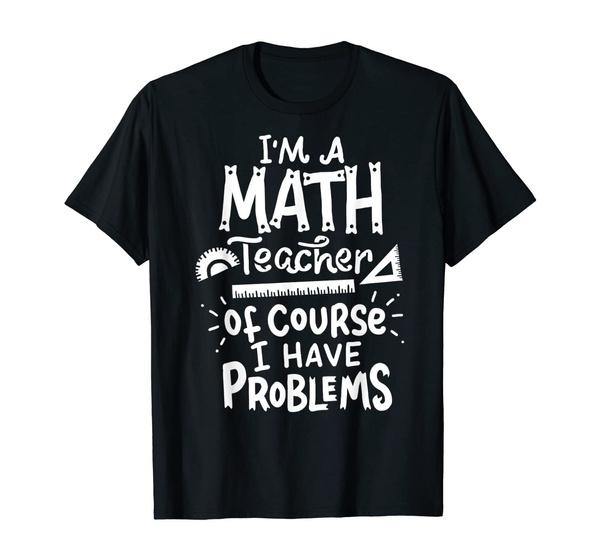 Funny, School, funnygift, fishingshirt