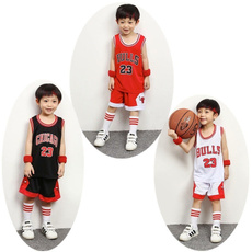 giftforchildren, Basketball, Shirt, Sports & Outdoors