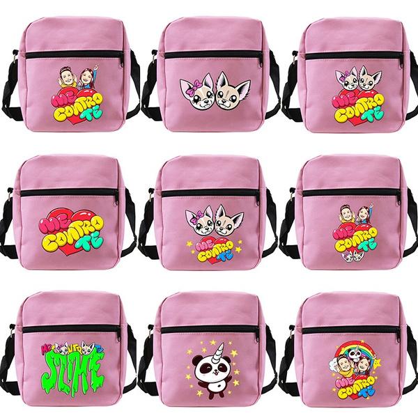 Mini, Shoulder Bags, Outdoor, mecontrotecrossbodybag