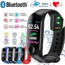 Серце, Monitors, Фітнес, fitnesstracker