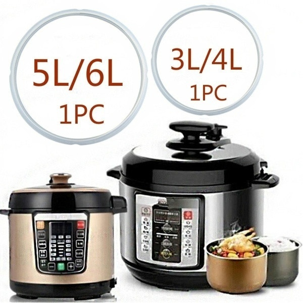 fissler, Kitchen & Dining, Cooking, Jewelry