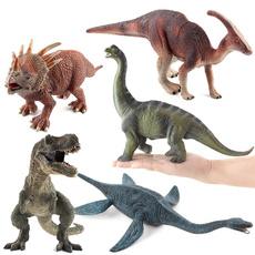 Toy, Gifts, carnosaur, Lego