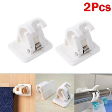 curtainclip, Clip, Home & Living, hangerclip