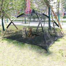 cattent, Outdoor, Sports & Outdoors, catpatio