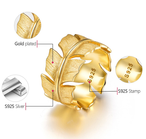 yellow gold, Sterling, Silver Jewelry, Designers