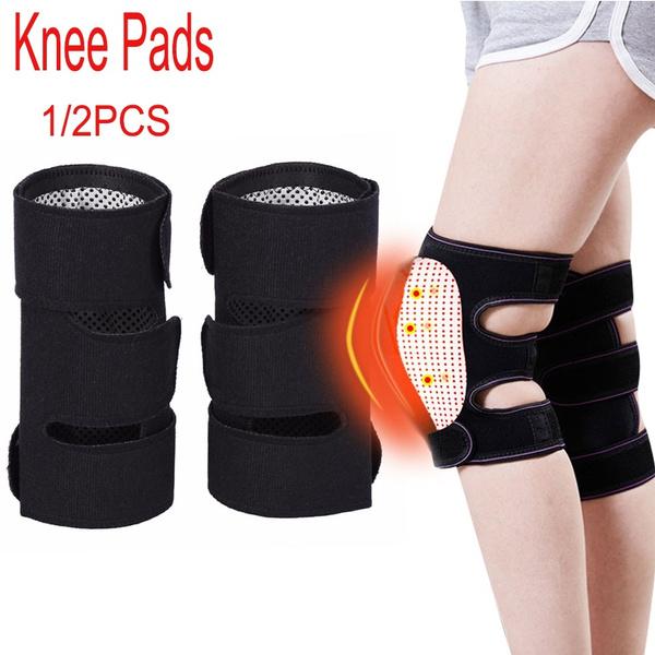 kneecare, Fashion, kneemassager, kneewarmer