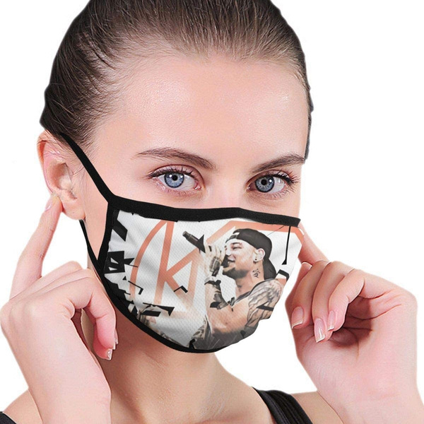 5ed768992cc59b1d74b8e5f6, Masks, Fashion Accessories, Outdoor