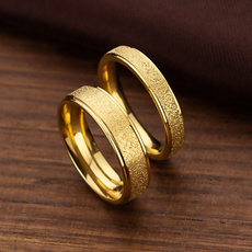 foreverlovering, weddingringset, Fashion, Jewelry