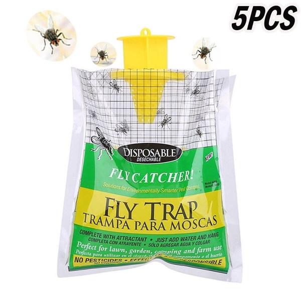 fly, Outdoor, Gardening Tools, moth