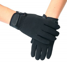 hikingglove, Outdoor, Bicycle, Sports & Outdoors