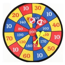 dartballthrowing, dartsgametoy, Toy, dartboard
