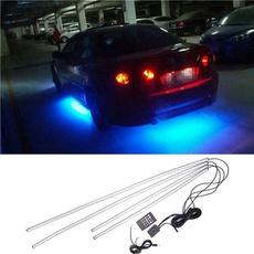 neonwirelight, ledtubestrip, led car light, rgbneonlightdecor