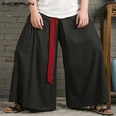 harem, Fashion, wideleg, men trousers