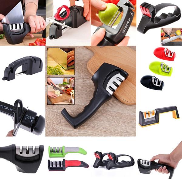 non-slip, Kitchen & Dining, Blade, Tool