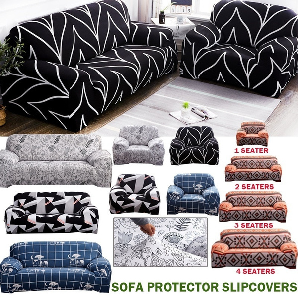 Decor, sofaprotectorcover, couchcover, indoor furniture