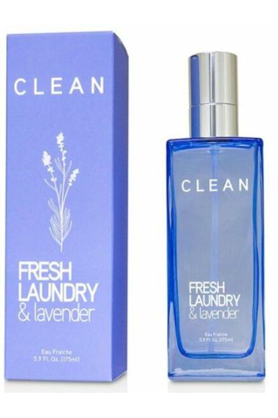 freshlaundry, Sprays, womensfragrance, Laundry