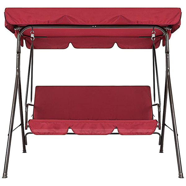 outdoorcover, Outdoor, swingchaircover, outdoorswingcoverset