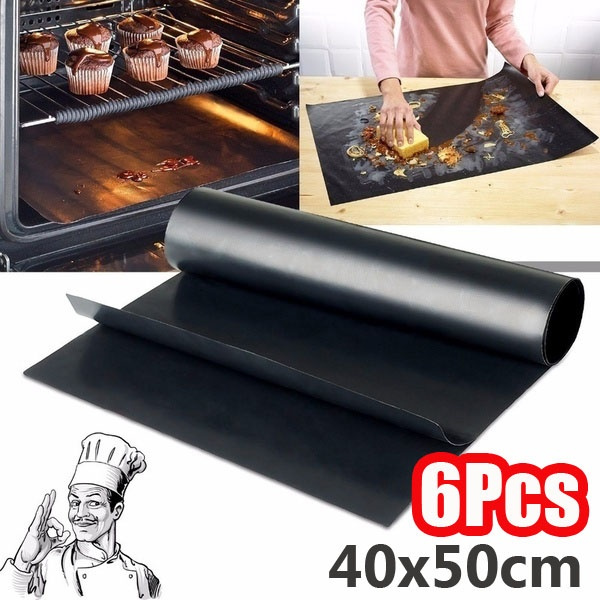 Grill, Kitchen & Dining, Outdoor, Picnic