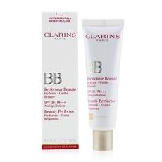 Skincare, clarin, clarinsskincare, Other