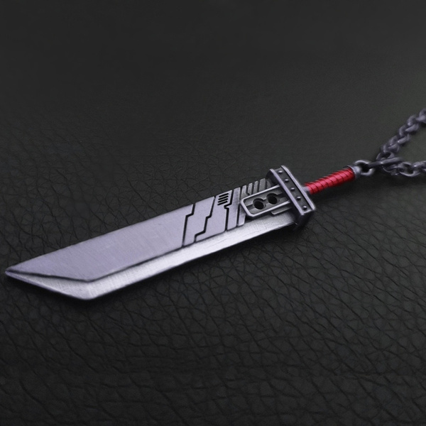 Fashion Accessory, necklaces for men, Jewelry, Gifts