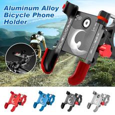 Bikes, bikeaccessorie, bikephoneholder, phone holder