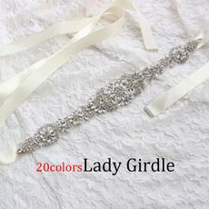 wedding belts, Fashion Accessory, Fashion, Lady Fashion