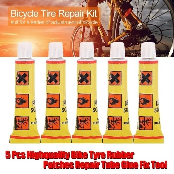 Bicycle, Sports & Outdoors, Outdoor Sports, Cycling