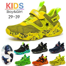shoes for kids, Sneakers, Sports & Outdoors, childrenshoe