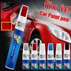 repair, Coat, Waterproof, Sprays