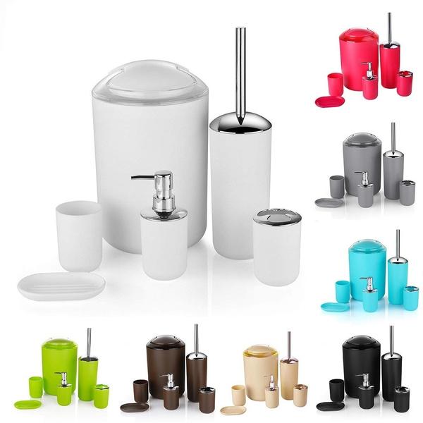 Bathroom, Bathroom Accessories, bathaccessoryset, toothbrushholder