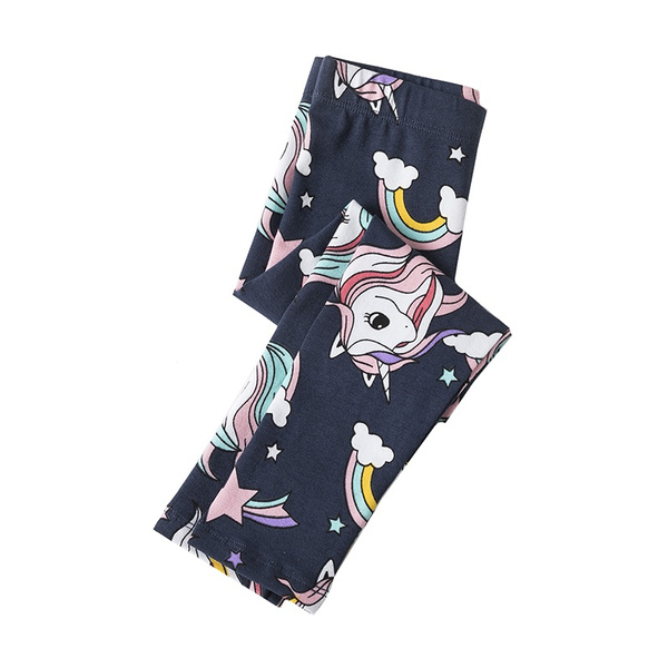 Baby, Summer, girlscasualpant, Cotton