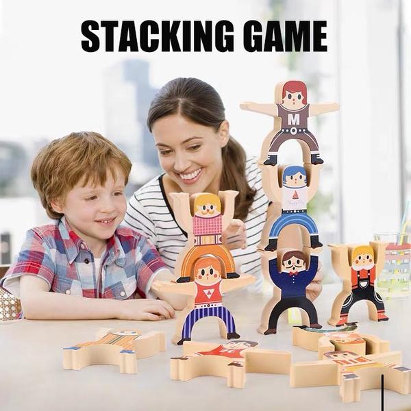 Toy, montessoritoy, Children, buildingblock