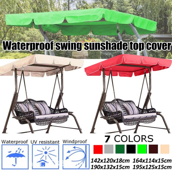 Outdoor, Garden, Waterproof, Tops
