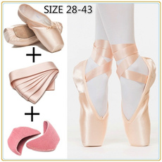 Ballet, Cover, professionaldanceshoe, shoesballet